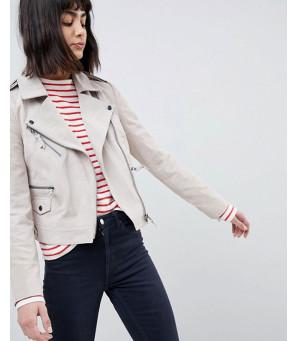 New-Fashion-Design-Suede-Biker-Jacket