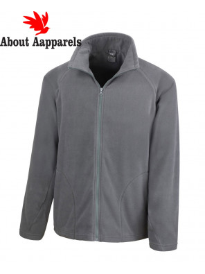 About-Apparels-Handmade-Fleece-Jacket