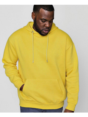 Big-And-Tall-Embroidered-Hoodie-In-Fleece
