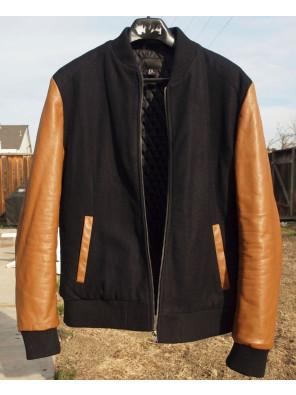 Classic-Wool-&-Leather-Sleeve-Varsity-Baseball-Varsity-Jacket