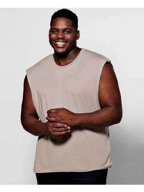 Men-Big-And-Tall-Basic-Tank-Vest