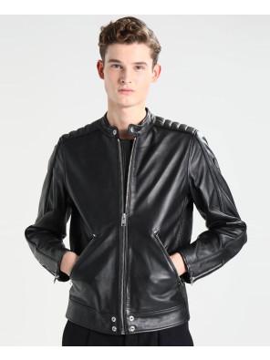 Men-Biker-Leather-jacket