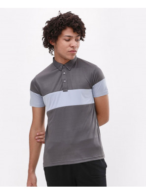 Most-Selling-Men-Chest-Sleeve-Panel-Polo-Shirts