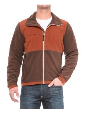 Most-Selling-Men-Polar-Fleece-Jacket