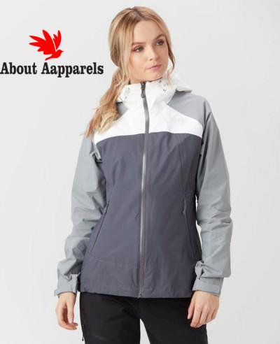 About-Apparels-Fashion-Custom-Softshell-Jacket