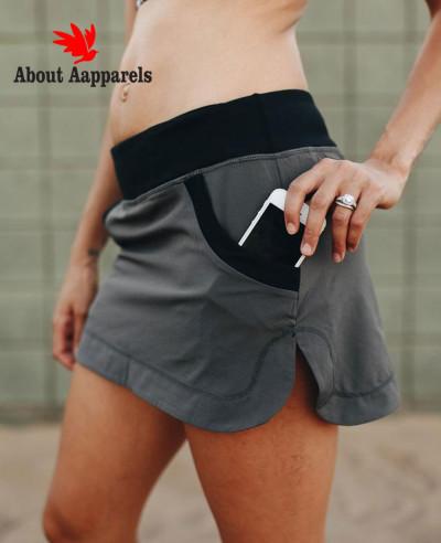 About-Apparels-Fashion-Women-Short