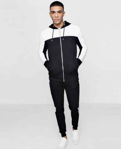About-Apparels-Men-Muscle-Gym-Fit-Contrast-Panel-Tracksuit