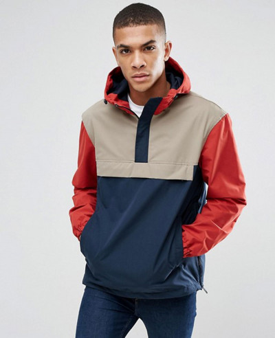 About-Apparels-On-High-Quality-Men-Originals-Overhead-Windbreaker-Jacket