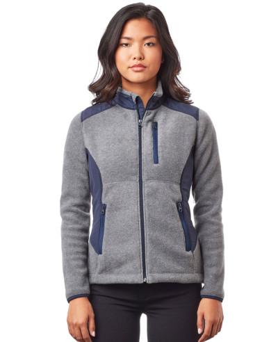 About-Apparels-Online-Custom-Made-Polar-Fleece-Jacket-