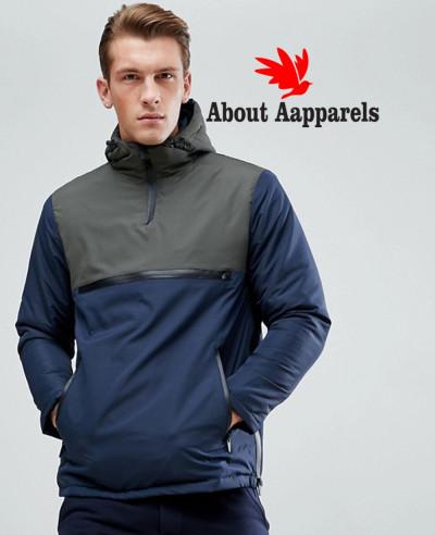 About-Apparels-Stylish-Overhead-Windbreaker-Jacket