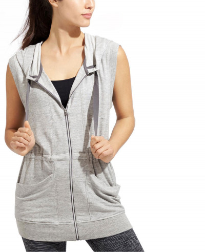 Best-Selling-Sleeveless-Fashionable-Hoodie