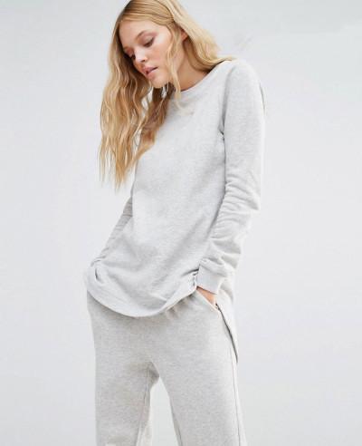 Best-Selling-Women-Fashionable-Sweatshirt