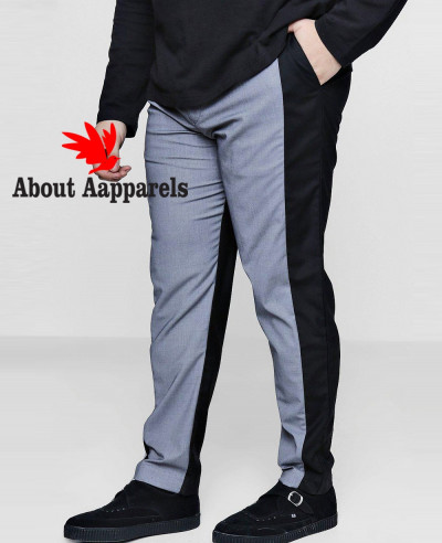 Big-And-Tall-Two-Tone-Tapered-Trousers