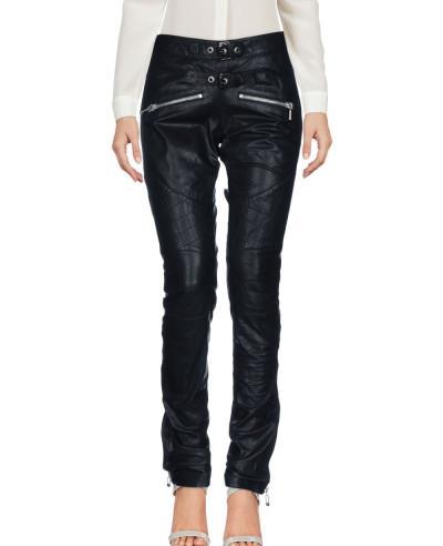 Black-Lambskin-Moto-Leather-Pant
