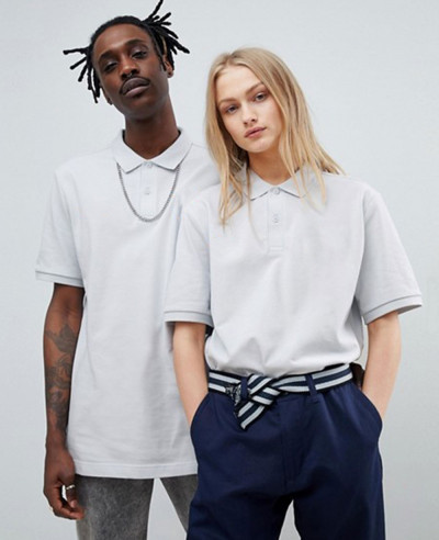 Cheap-Women-Custom-Stylish-Polo-Shirt