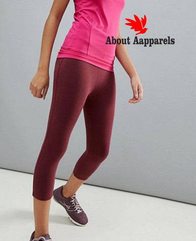 Cropped-Sports-Legging-In-Heavy-Weight-Cotton-Elastane