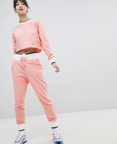 Exclusive-To-About-Apparels-Archive-Sweatsuit