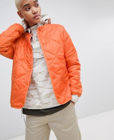 Fashion-Stylish-Custom-Quilted-Padded-Liner-Jacket