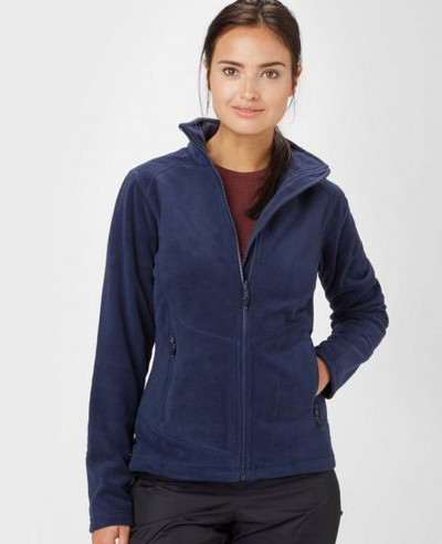 Full-Zipper-Fashion-Micro-Polar-Fleece-Jacket