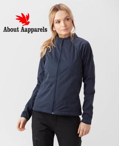 High-Custom-Made-Navy-Softshell-Hooded-Jacket