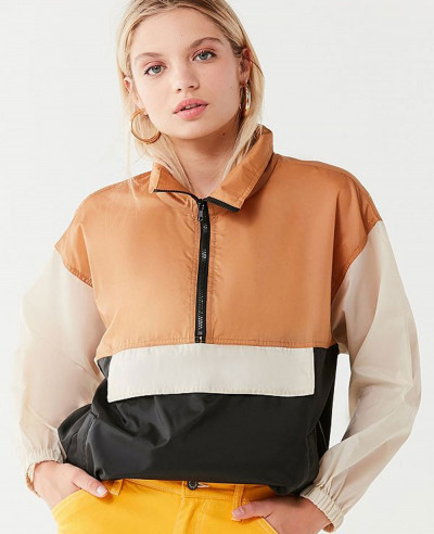 High-Quality-Custom-Fashion-Windbreaker-Coach-Jacket