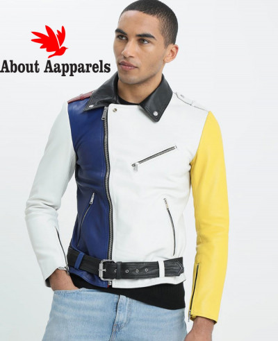 High-Quality-Custom-Men-Leather-jacket