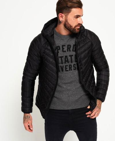 High-Quality-Men-Black-Padded-Puffer-Jacket