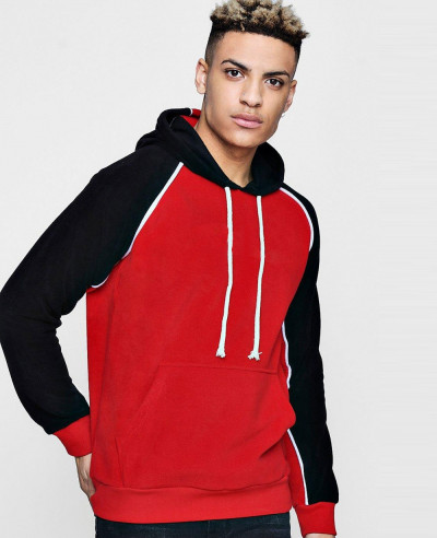 High-Quality-Men-Fleece-And-Jersey-Hoodie