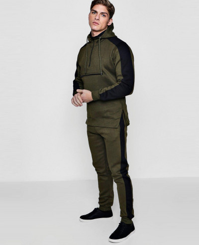Hot-Men-Custom-Skinny-Fit-Zipper-Front-Hooded-Tracksuit-AA-979-(1)
