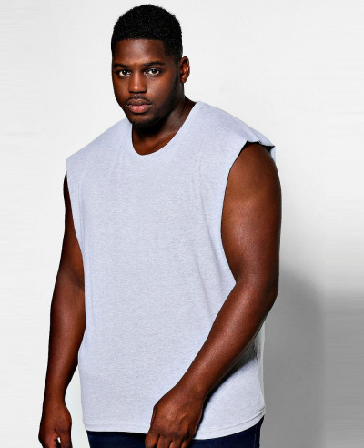 Hot-Selling-Men-Custom-Big-And-Tall-Basic-Tank-Vest