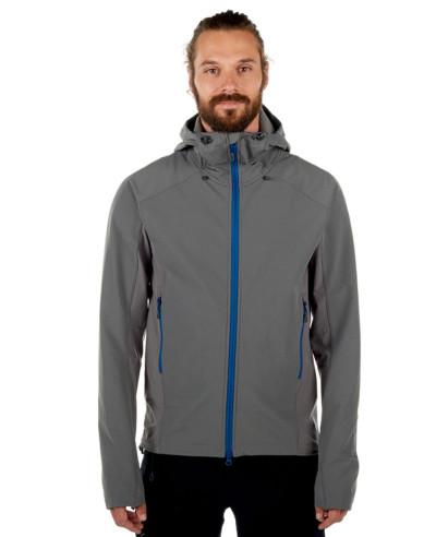 Hot-Selling-Men-Custom-Stylish-Softshell-Jacket