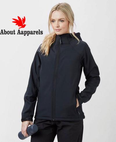 Hot-Selling-New-Fashion-Hooded-Softshell-Jacket