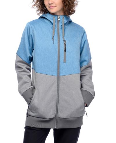 Hot-Selling-Stylish-Softshell-Jacket