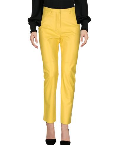 Hot-Selling-Women-Custom-Leather-Pant