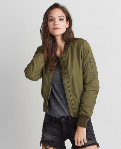 Hot-Women-Most-Selling-Varsity-Bomber-Jacket