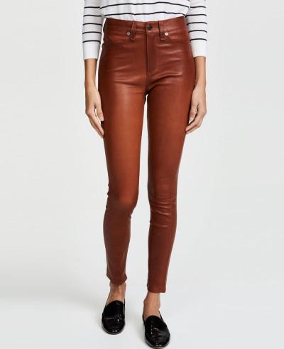 Kate-Skinny-Fit-Biker-Leather-Pant