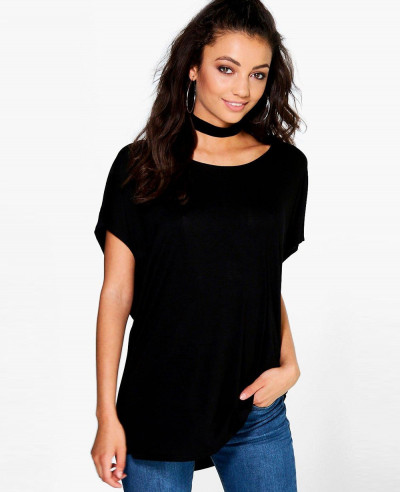 Longine-Oversized-Scoop-Neck-Tee