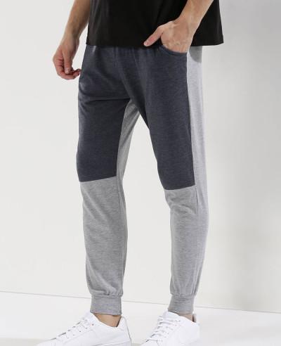 Men-Charcoal-Custom-Sweatpant-Jogger