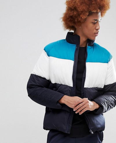 Men-Custom-Puffer-Jacket-In-Colour-Block