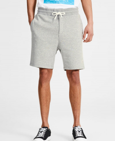 Men-High-Quality-Custom-Shorts