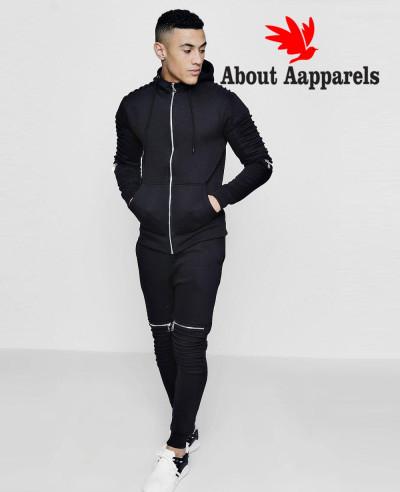 28b738377dc Sweat Suits & Tracksuits - Tops - Men Wholesale Manufacturer ...