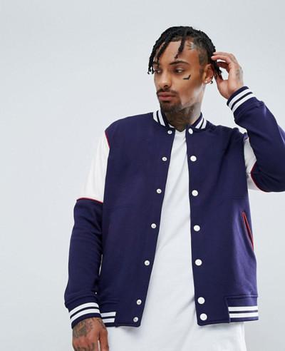 Men-High-Quality-Varsity-Bomber-Jacket