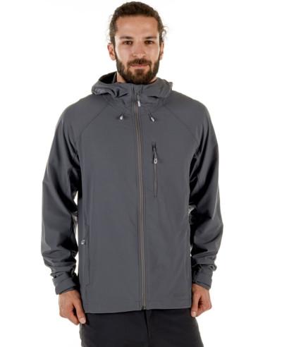 Men-Hooded-Softshell-Jacket
