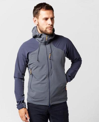 Men-Hot-Selling-Hooded-Soft-Shell-Jacket