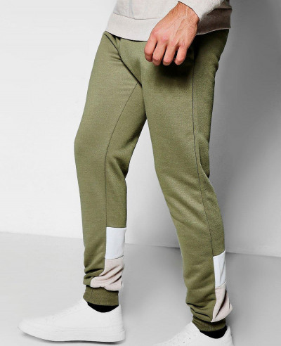 Men-Most-Selling-Colour-Block-Panelled-Slim-Fit-Jogger