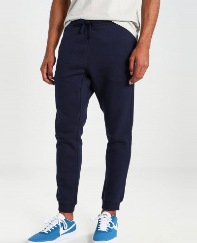 Men-Navy-Blue-Custom-Stylish-Tracksuit-bottoms