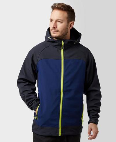 Men-New-Stylish-Custom-Softshell-Jacket