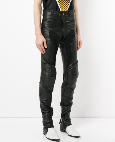 75924133 Quick View · Men-Pencil-Pants-Boys-Punk-Rock-Trousers-Trendy- ...