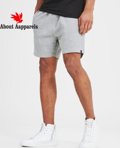 Men-Sweat-Custom-Swim-Short