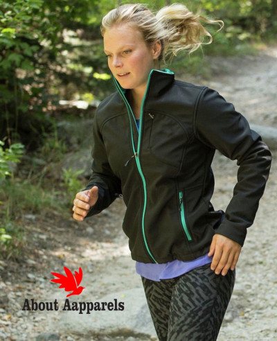 Most-Selling-Cheap-Softshell-Jacket